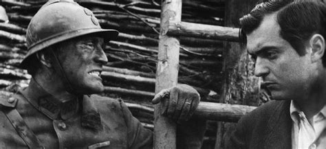 filme stream seiten paths of glory new documentary will shed light on stanley kubrick s