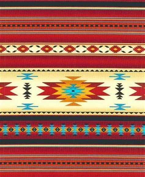 Antique Navajo Rugs Best 25 Native American Patterns Ideas On Pinterest
