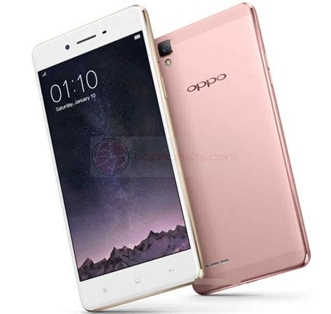 Gadget Smartphone Oppo F1 S read oppo f1 plus smartphone price specifications