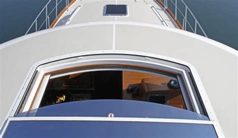 listing boat definition research 2014 grand banks 46 eastbay sx on iboats