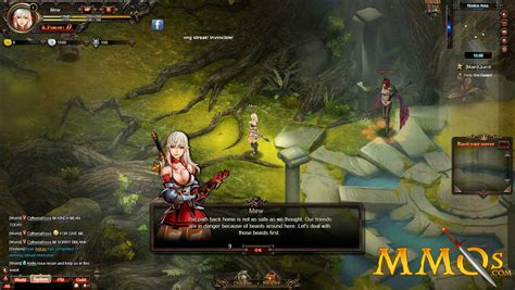 best mmorpg web browser browser mmorpgs are all the same mmorpg weekly