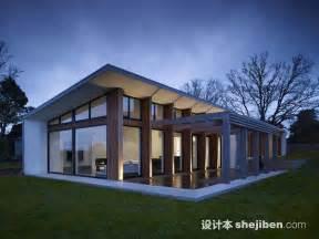 A Frame House Plans 农村一层别墅效果图大全欣赏 设计本装修效果图