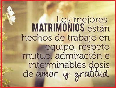 imagenes con mensajes cristianos sobre el matrimonio frases motivadoras para matrimonios para descargar