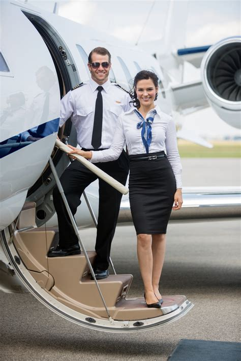 how to become a flight attendant for airlines in the middle east books flight attendant