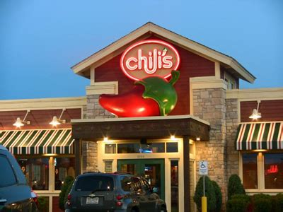 Chilis Gift Card Balance - chili s 100 gift card email delivery newegg com