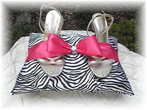 Quinceanera Pillow For Shoes quinceanera shoe kneeling pillow sweet 15