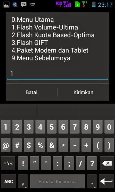 Kartu Hallo paket kartu halo murah 20 ribu 600mb tutorial