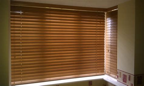 window blinds price wood venetian blinds 35 kennet blinds