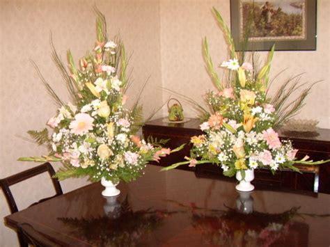 Salon Bas De Jardin 1768 by Jardin Primavera Www Floresyalgomas Cl Arreglos Para
