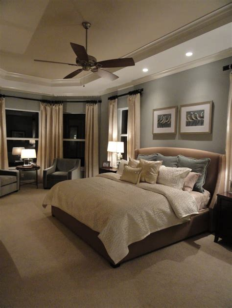 Pinterest Master Bedroom | master bedroom montura model bc61 pinterest
