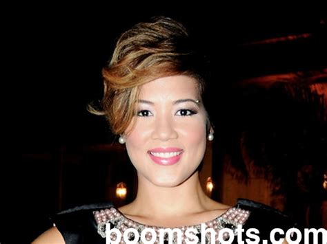 tessanne chin 2015 haircut jamaican singing sensation represents on worldwide television