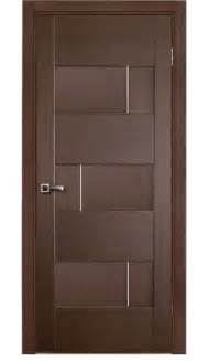 best 25 modern interior doors ideas on