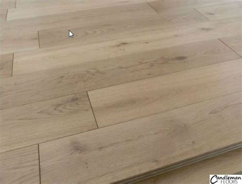 European White Oak Flooring 1000 Images About European White Oak Oak On Stains Condo Kitchen And