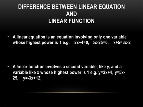 what is the difference between an a line haircut and a stacked bob linear functions