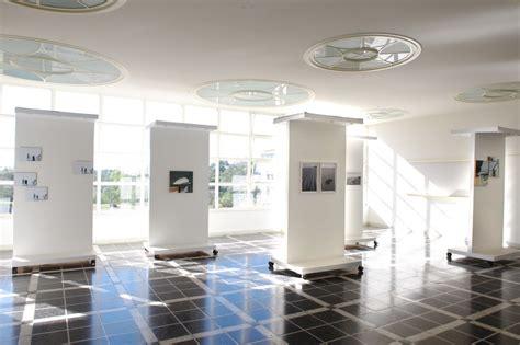 imagenes tour virtual ucs universidade de caxias do sul