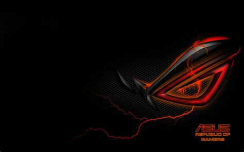 asus rog wallpaper 2560x1440 pin steel asus wallpaper 2560x1440 rog republic of gamers