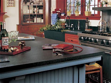 Vermont Soapstone Countertops Standard Soapstone Sinks Vermont Soapstone