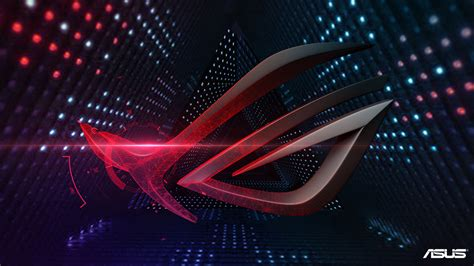 asus rog wallpaper 2560x1440 asus rog wallpaper 2560x1440 52dazhew gallery