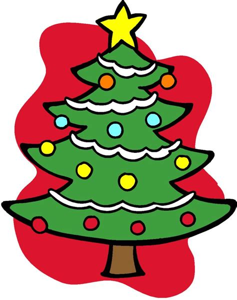 simple arbol de navidad animado animada 111 a 914788913 in