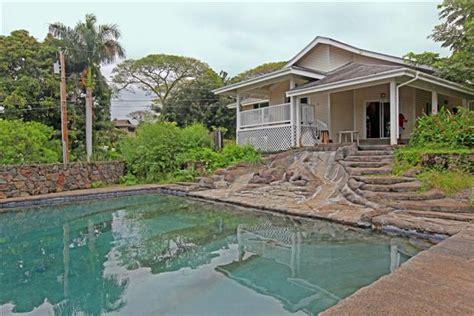 homes for kona hawaii 77 6128 b1 mamamlahoa hwy sold