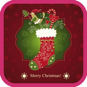merry christmas cards  android apps  google play