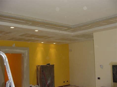 pareti interne in cartongesso pareti cartongesso varese materials co materials e