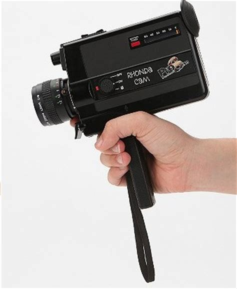 pro8mm's blog | the super 8 experts for production and