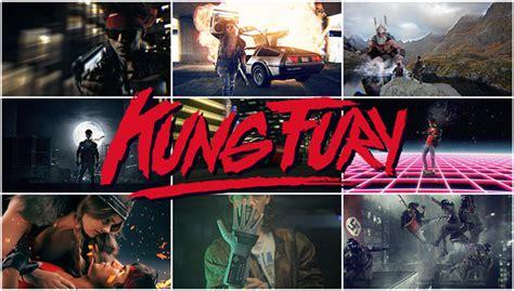 film action les plus regarder kung fury une parodie 2014 des films d action des 80s wtf