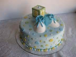 baby shower cakes and cupcakes cakes and cupcakes mumbai