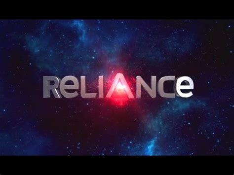reliance entertainment logo (201?) youtube