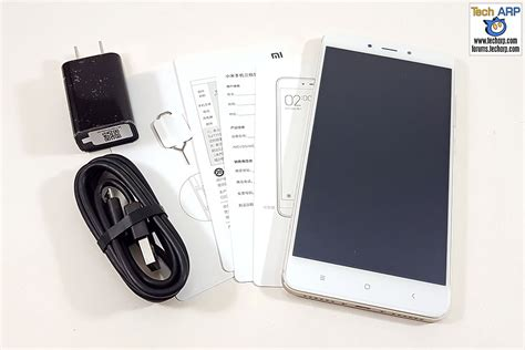 Tutup Bateraibackdoor Xiaomi Redmi Note 4 the xiaomi redmi note 4 helio x20 model review tech arp