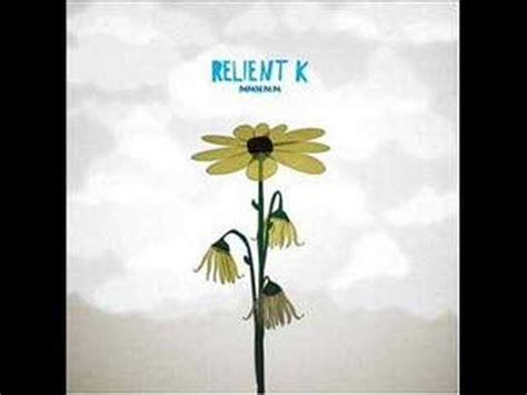 relient k who i am hates who i ve been youtube