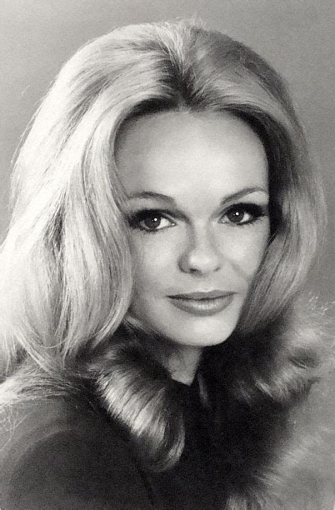 day george 142 best images about lynda day george on