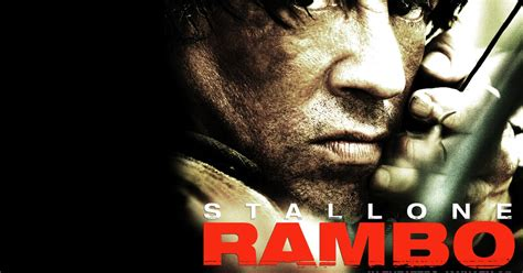 film rambo 4 wikipedia music n more rambo 2008