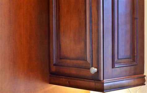 kitchen cabinet doors chicago custom doors and wine cellars at glenview haus chicago
