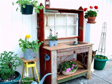potting bench plans southern living 10 images about potting bench and tables on