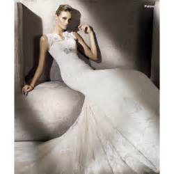 wedding dresses that are not white the tridition of wearing white wedding dresses