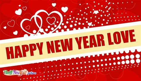 happy new year love wallpaper happynewyear pictures