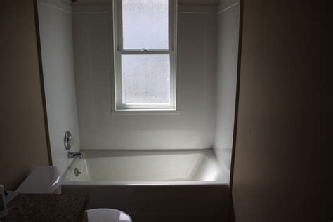 Bathtub Surround With Window by Bathtub Surround With Window Icsdri Org
