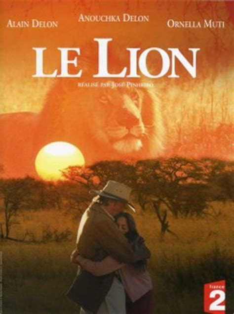 film lion francais telecharger le lion dvdrip french