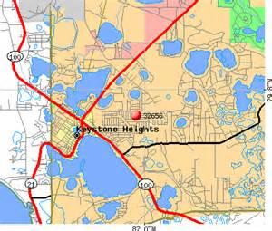 keystone heights florida map 32656 zip code keystone heights florida profile homes