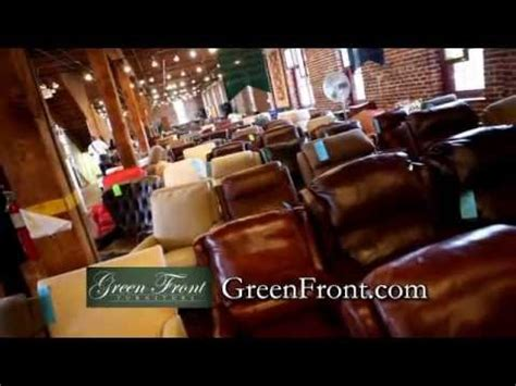 great prices  selection  green front furniture youtube