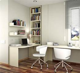 Small Study Desk Space Saving Ideas For Small Rooms