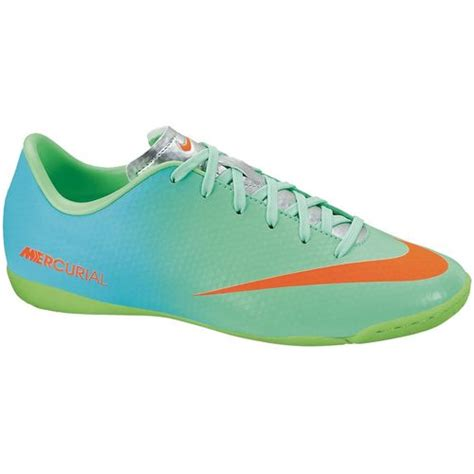 academy soccer shoes academy file not found