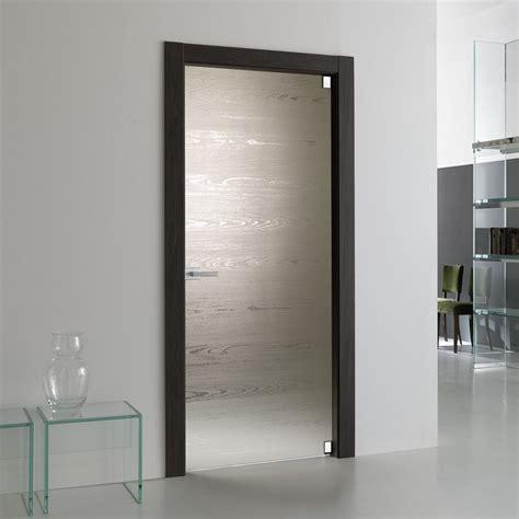 porta vetro battente porta battente 3701