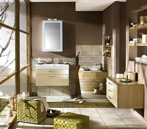 cozy bathroom ideas ideas for cozy bathroom design interiorholic