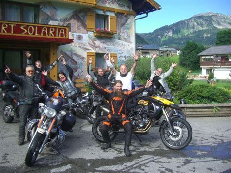 Motorrad Spiele Zu Zweit by Landhotels Gewinnspiel Reisebericht