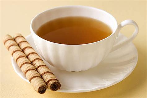 hot tea recipes cdkitchen