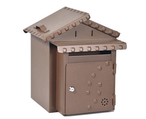 cassette portalettere da esterno cassetta postale per esterno 28 images cassetta