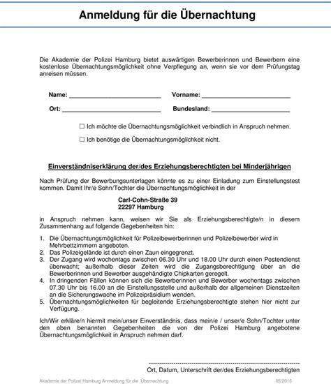 Bewerbung Studium Polizei Sachsen bewerbung um eine ausbildung ein studium bei der polizei